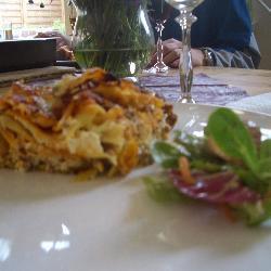 einfache und schnelle lasagne alla bolognese rezepte