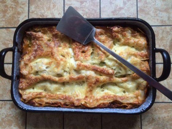 käsesoufflé für anfänger rezepte